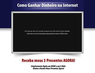 32e4df913e5c033d45cbd3ad99f08099bdd45447.jpg?uri=dinheiroamais.com