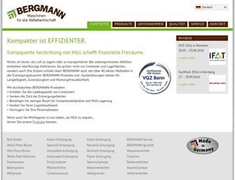 32ebba6e5dbfa0b9436de1806d82bb21ef83320a.jpg?uri=bergmann-online
