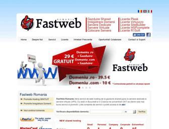 32f028368d460a3f90e3cbf299e7c2580068f08b.jpg?uri=fastweb