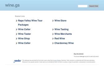 32f6969d45b25aec547eef5de38b4ffa91a46357.jpg?uri=wine
