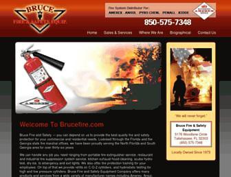 32f8660bb5d1f0490c44a859fdd2568912d597e8.jpg?uri=brucefire