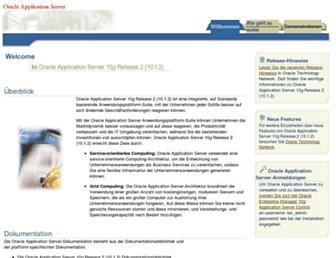 sales.baliconline.in screenshot