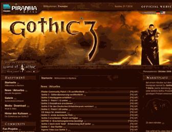 330934e1dd986efb50eb84fb833712af86218f9e.jpg?uri=gothic3