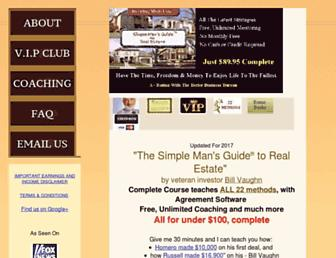3310817c0c7fd75082112e8e4cc6dcf0e337c817.jpg?uri=simple-mans-guide-to-real-estate