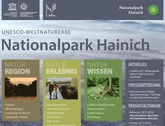 331158ea3787e58aaf3c033c1f4a9140d29e9247.jpg?uri=nationalpark-hainich