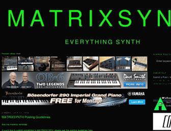 33126b97c0193c43018107ee72c2cdf73e3f257d.jpg?uri=m.matrixsynth