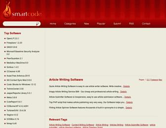 3316bd94ed4253990c468a1f791ebeedbc411ac7.jpg?uri=article-writing-software.smartcode
