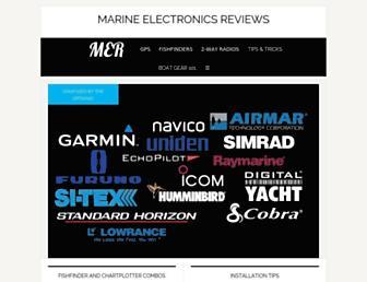 331aa2c945bd34d241f4871d96990b84e77ceffc.jpg?uri=marine-electronics-reviews