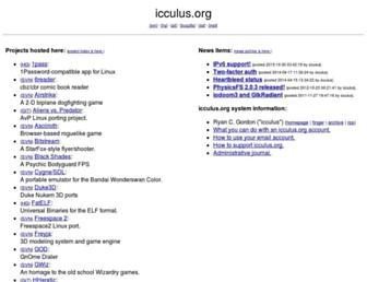 3321419ef93ceced05d65e1e187992883dfa48ef.jpg?uri=icculus