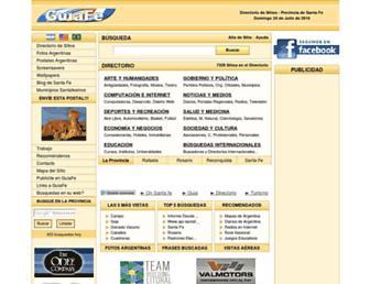 3321837deb568f3abd21c353cb23d64a8d241869.jpg?uri=guiafe.com