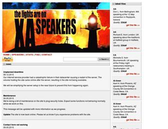 3325a5616ec4f4569da2b8a457c585e621214d3a.jpg?uri=xa-speakers