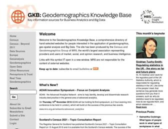 3325bc52544eee8e037c9ce5b59756796e4218f7.jpg?uri=geodemographics.org