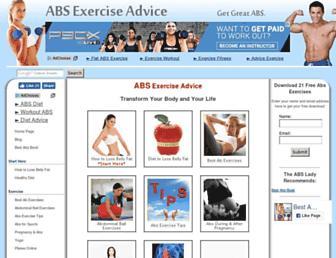 3328e27d7b2eb016f16a21254d4acec30e5d8ac8.jpg?uri=abs-exercise-advice
