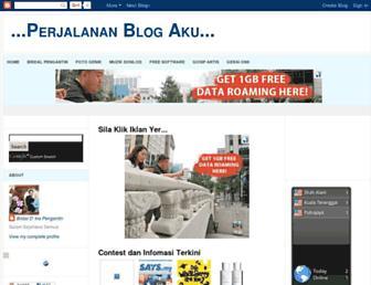 3331ca284fba344b40950c74778b5402885bcfcf.jpg?uri=ask-me-hackers.blogspot