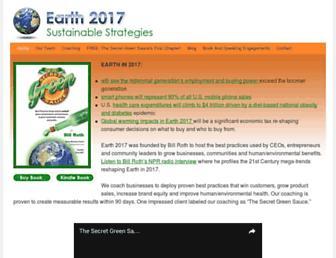 3332ea47cb2221bdd88055e4e41b43151fe48b30.jpg?uri=earth2017