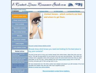 3334f3fda5e9db346b1c6223ace95d023bf9c5af.jpg?uri=1-contact-lenses-consumer-guide