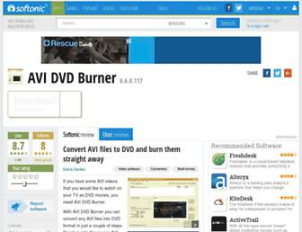 333b27342080a741874d0b3a98b725da661cb1e3.jpg?uri=avi-dvd-burner.en.softonic