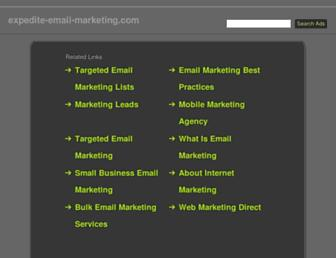 33438a39fe5b4a974ed6e4d79c29ed8b0de68b87.jpg?uri=expedite-email-marketing