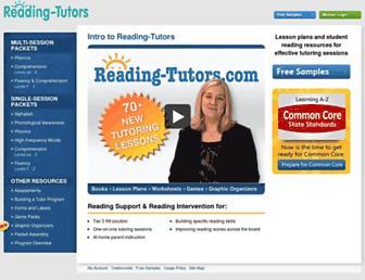 33438f081c492dff27ba77cabe0c80eb44e336e7.jpg?uri=reading-tutors