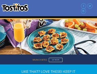 3347bd27309fe654b011345ae88e4f9efed2cb21.jpg?uri=tostitos