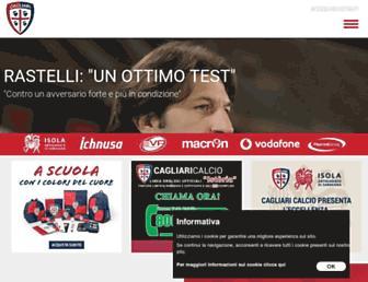 334a5355715c2d19fff0a137f59bc08ef79f5091.jpg?uri=cagliaricalcio