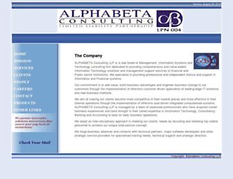 334c8b91decb2df0a8b739d379f5c521b07d00f4.jpg?uri=alpha-beta