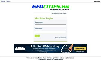 3356a84f4988bbe02359d944fe3d9a20a957adcf.jpg?uri=members.geocities