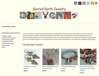 33578c33e4668d809bac3f15ab0e3d8e625d8f62.jpg?uri=handmade-beaded-gemstone-jewelry