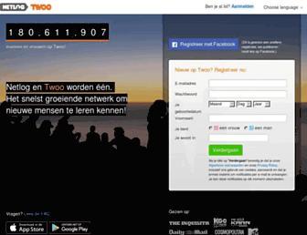 335938974a986e6cc56c304ed42ab57b5e4d3e95.jpg?uri=nl.netlog