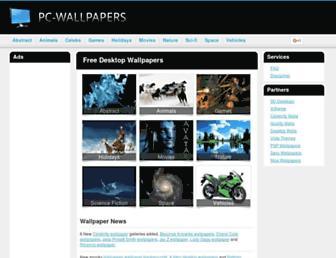 335a4b9b9e26ba14aa0766be7203a37115ec043d.jpg?uri=pc-wallpapers.co