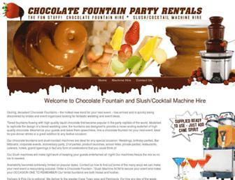 335b76b20f6d49974704e22f6a292a7f2134f54d.jpg?uri=chocolatefountainhire.co