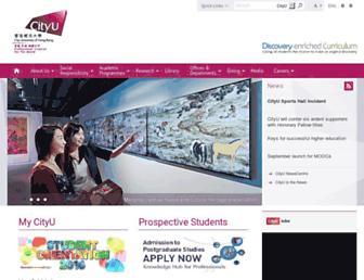 Fullscreen thumbnail of cityu.edu.hk