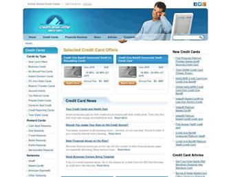 335bde964685d06d85875dcee9df2e6b85e16c77.jpg?uri=creditcards-offer