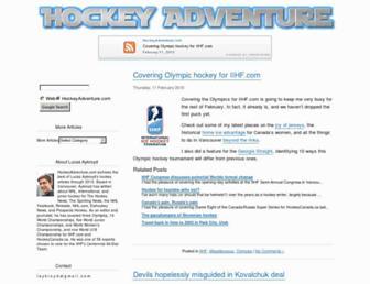 335cec311f7db4ed2c3c566d9d08fb103a980a13.jpg?uri=hockeyadventure
