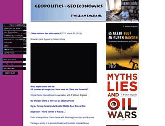 3364a6b4ead91b0911f70235c0eb245ca4ce1356.jpg?uri=oilgeopolitics
