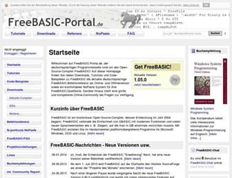 3365f35c1c565b6b56c3275d37b597fff302b489.jpg?uri=freebasic-portal
