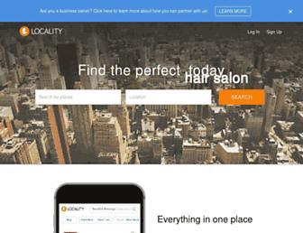 Thumbshot of Locality.com