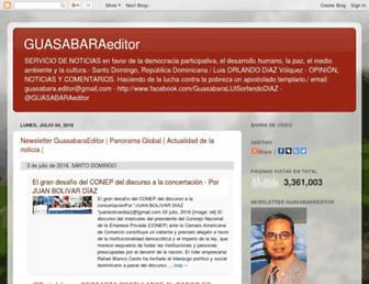 336f029ca0f9b2b665df202c168043cd22f32fd0.jpg?uri=guasabaraeditor.blogspot