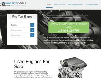 33749e7c2ec59f943a44c0a8dd76667d1b39e743.jpg?uri=used-auto-engines