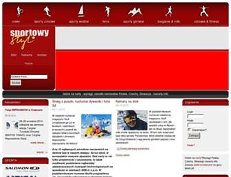 3378085b79b0f1056f36fde6acee8877dd382845.jpg?uri=sportowystyl.com