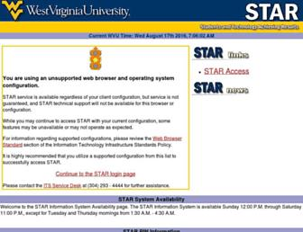 3384d0249c596c50910babcb4da48b7883de3bfe.jpg?uri=star.wvu