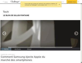 3391c42420819963ccd20b4c200d1d1a99991ac1.jpg?uri=tech.blogs.challenges