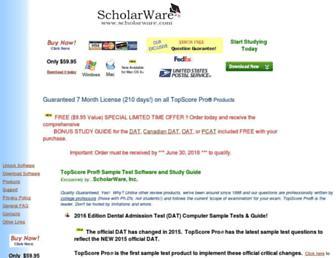 33922e0ade67d59e3a20f0736aed852d05719536.jpg?uri=scholarware