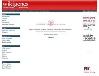 339dea1b6cfc36207801038969070614cc64a662.jpg?uri=wikigenes