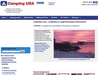33a92811a5759d9503e3da4fe7bd8b332d5fc169.jpg?uri=camping-usa