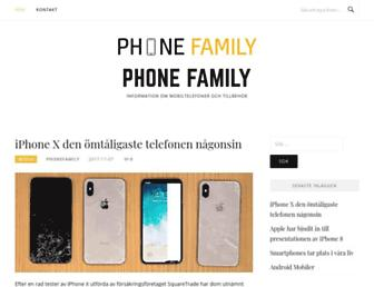 33a9bc0626b4849d8bb31a640c6e59fc93d44265.jpg?uri=phonefamily