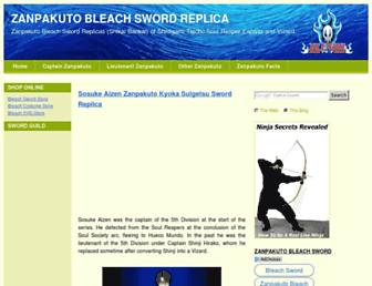 33b64b3ee0e63870db705bbe425d548c76c73f44.jpg?uri=bleach-sword-zanpakuto.blogspot