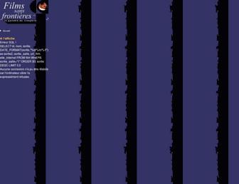 33b799269626b6626c625f0de3f4742f6a0a80f4.jpg?uri=films-sans-frontieres