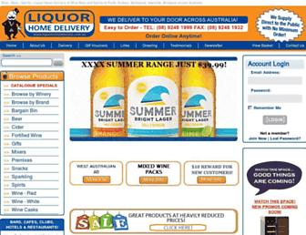 33bec42689a2404d2725df9cf49f9125d036206c.jpg?uri=liquorhomedelivery.com