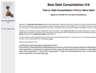 33c53cc59be4ab3d7cff44f06c94e195b1e22b03.jpg?uri=best-debt-consolidation.co